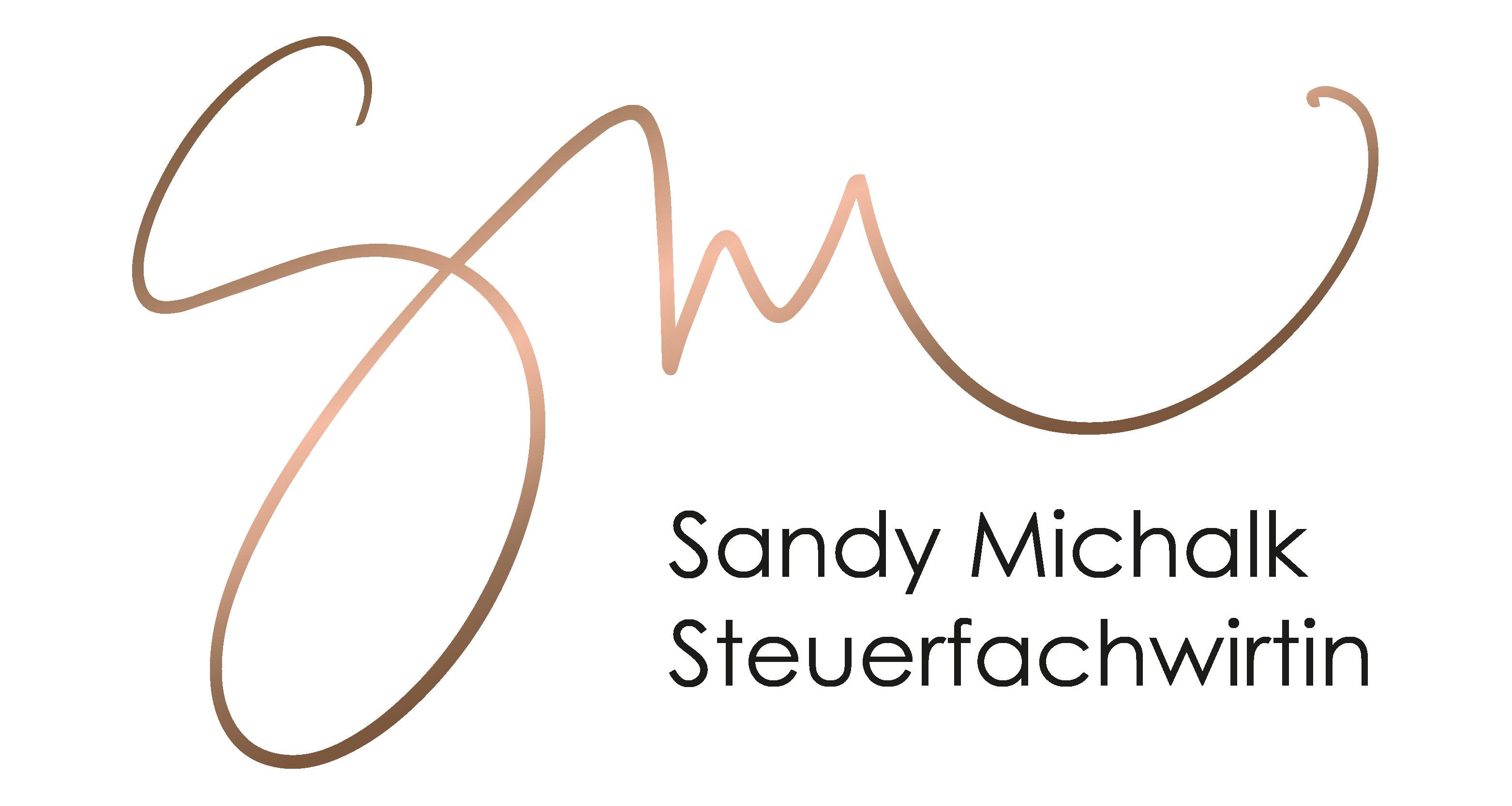 Sandy Michalk  Steuerfachwirtin